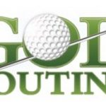 Athletic Department Golf Outing – Friday, June 7 – Noon Shotgun Start – Valleywood Golf Club