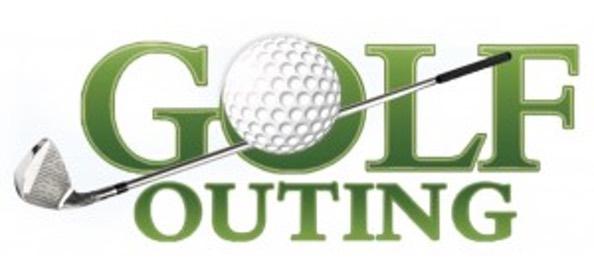 Athletic Department Golf Outing – Friday, June 7 – Noon Shotgun Start – Valleywood Golf Club
