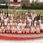 BCSN Video: Central Catholic at Springfield Girls' Soccer