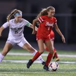 Fighting Irish Soccer Update – October 24, 2018