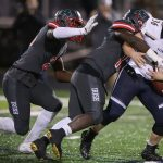 The Blade: Central Catholic leads way with 9 all-district choices