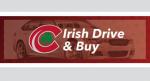 Introducing the Irish Drive and Buy Program!
