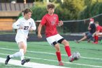 Athletic Events for September 1 to 7