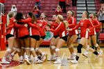 Athletic Events September 22 to 29