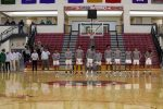 Central Catholic to Play Rossford in Division II District Semifinals