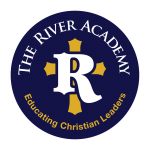 The River Academy Regents