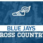 2016 Cross Country Team Information