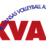 Volleyball Team Earns Academic Honors