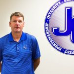 Stivers named as Blue Jays Baseball Coach