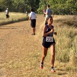 Hays Cross Country Meet
