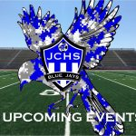 Soccer Upcoming Events