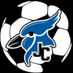 Boys Soccer JV Roster