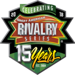 Junction City vs. Manhattan Football game selected for Great American Rivalry Series