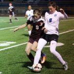 Girls Soccer Change in Schedule