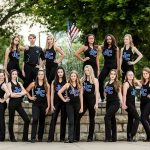 Dance Team Tryout Packet 2019-2020