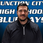 JCHS selects new wrestling coach