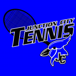Centennial League Tennis Tournament Results
