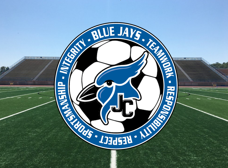 2019 Summer Youth Soccer Camp