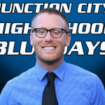 JCHS selects new girls basketball coach