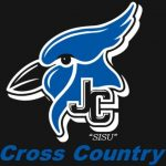 JV Cross Country Results from Wabaunsee