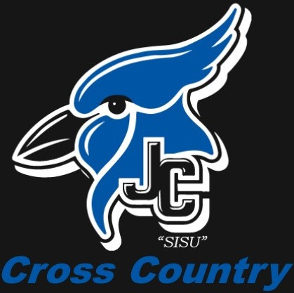 Junction City - Team Home Junction City Blue Jays Sports