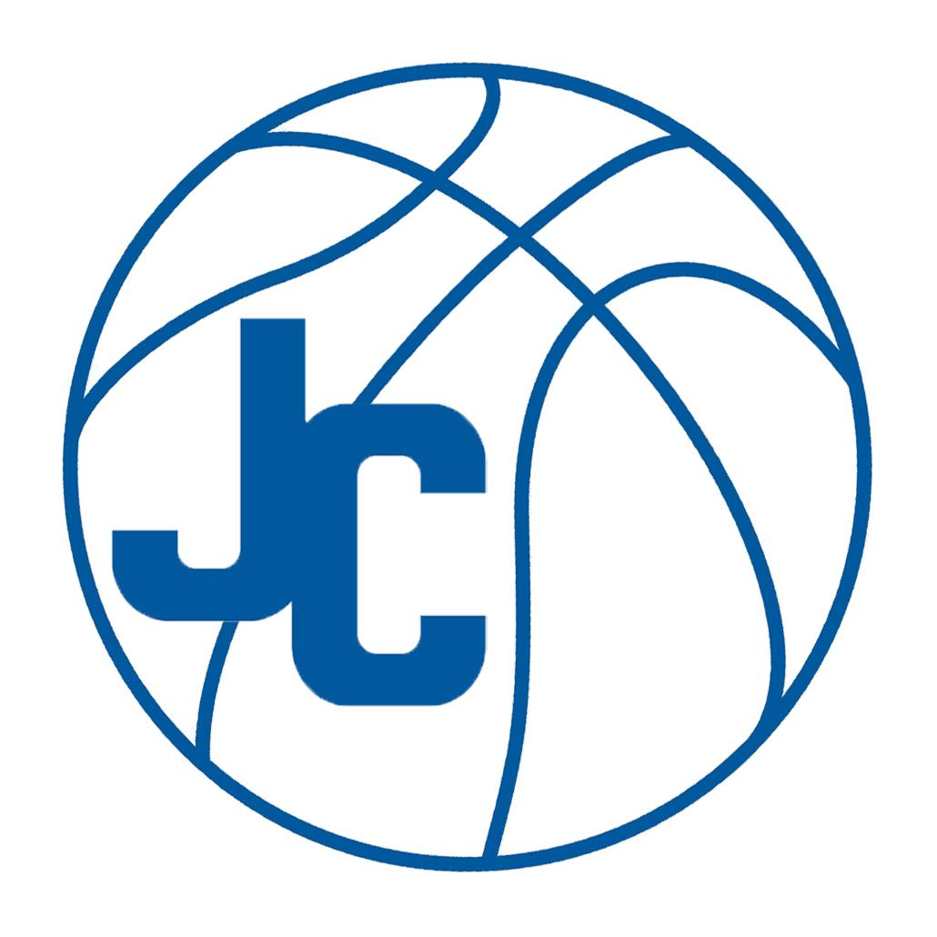JCHS Girls Basketball Roster