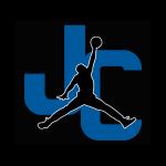 JCHS Boys Basketball Roster