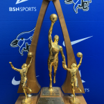 JCHS to Celebrate 50th Anniversary of 1970 Boys Basketball State Championship
