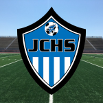 Spring 2020 Girls Soccer Season Cancelled