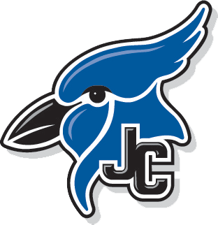 Livestream links for away events (12-4 and 12-5)  – Info for livestreaming of home events at JCHS