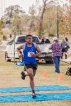 Centennial League Cross Country Meet