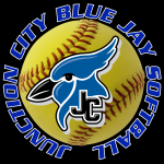 2021 Softball Try-out Information