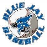Junction City Baseball Tryout Information