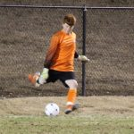 Words of Wood- Hoover Soccer Roots