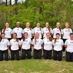 Hoover Softball Area Tournament!!!!