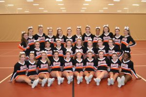 Competition Cheer (2015-01-29)