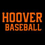 Hoover Baseball Online Fundraiser