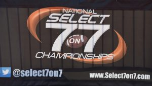 Hoover National Select 7 on 7