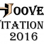 Cross Country: Hoover Invitational