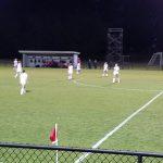Girls Varsity Soccer beats Homewood 2 – 0