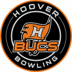 HHS Bowling Tryouts