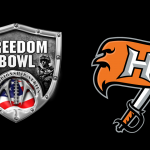 Bucs Football Selected for Freedom Bowl
