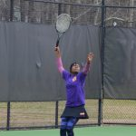 Girls Varsity Tennis beats Hewitt-Trussville 6 – 3
