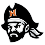 Hoover Bucs Varsity Clinches Lead In Seventh Inning To Defeat Tuscaloosa County