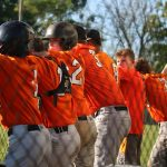 Hoover Bucs Freshman Come Up Short In 1st Game Against Thompson