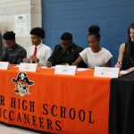 Signing Day 4/17/19