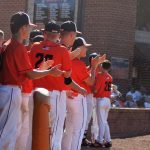 UPDATED!!! 2019-2020 Baseball Tryout Information – Tryouts Moving to Early Fall