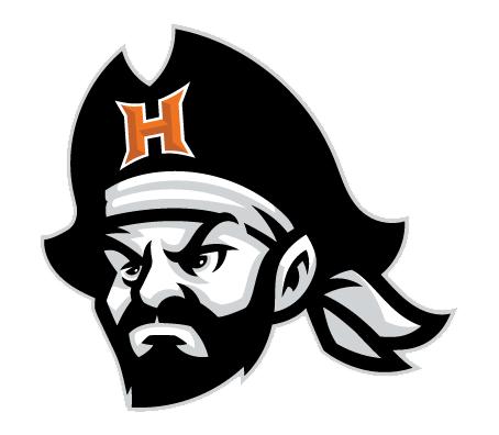 Parents & Guardians of HHS Student-Athletes