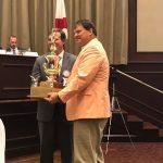 Congratulations to Hoover Athletic Teams!