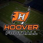 Hoover Football Futures Day